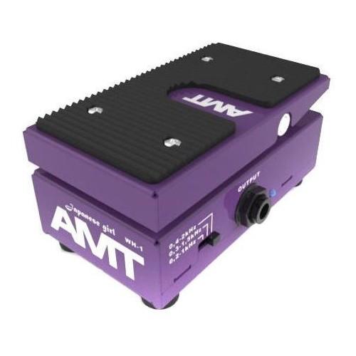 AMT WH-1 Wah Wah