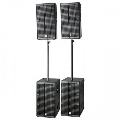 HK Audio Linear 5 - Club Pack