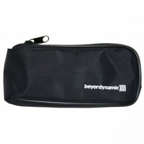 Beyerdynamic M-Bag S