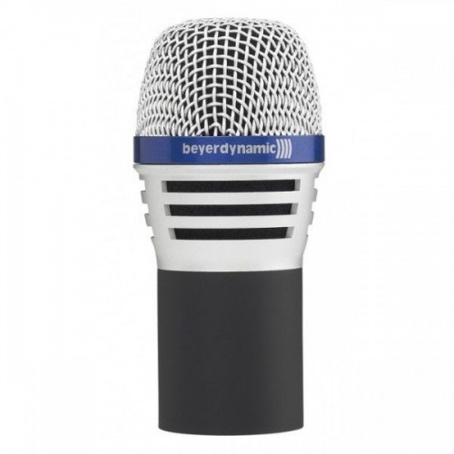 Beyerdynamic DM 969 S Capsula microfon