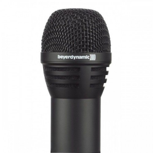 Beyerdynamic DM 960 B Capsula microfon