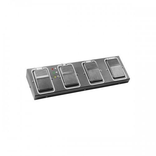 Cameo Multi Par - Foot Controller