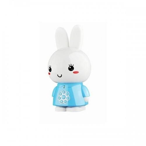 Alilo Honey Bunny - G6