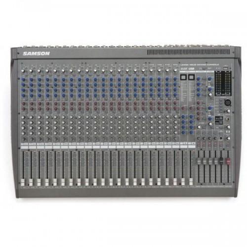 Samson L2400