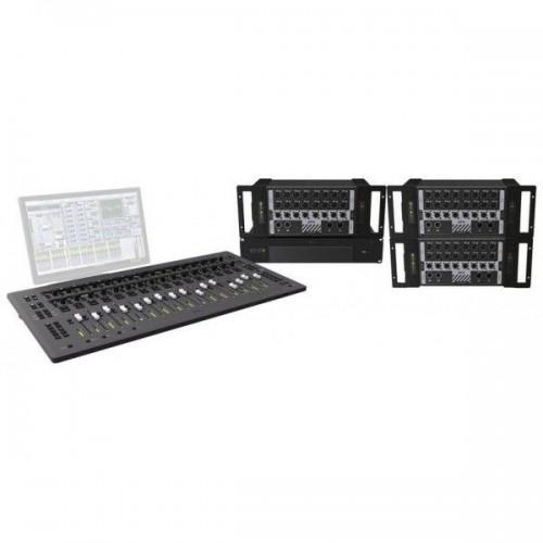 Avid S3L System 48
