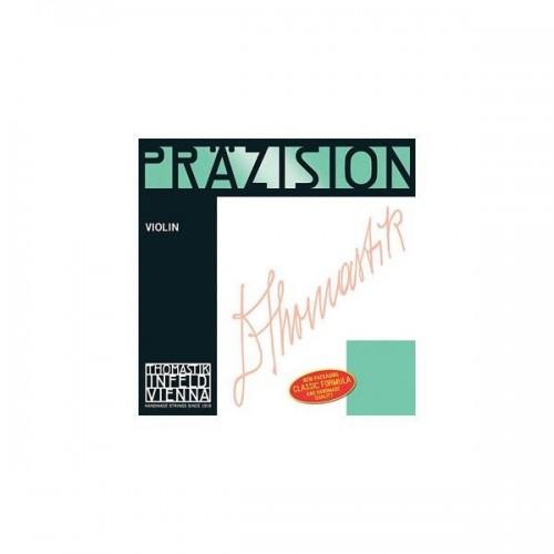 Thomastik Prazision E Violin