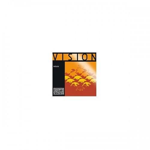 Thomastik Vision Violin Single String E