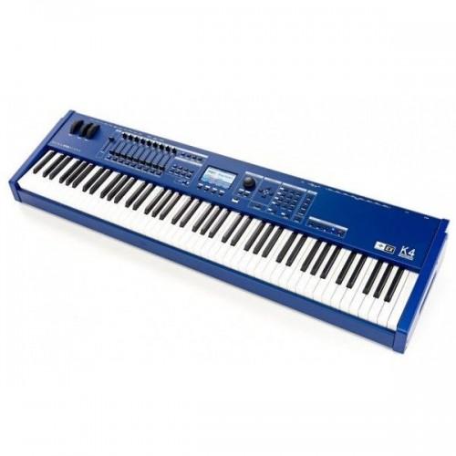 Physis Piano K4 Ex
