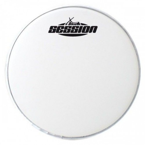 Fata de toba XDrum Coated 12""