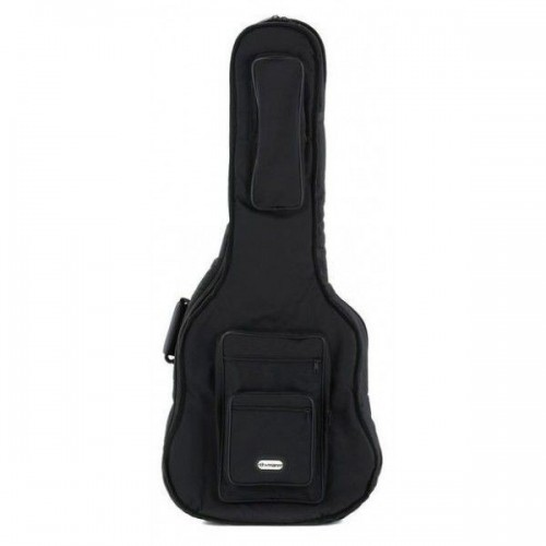 TH Acoustic-Steel Gigbag Deluxe