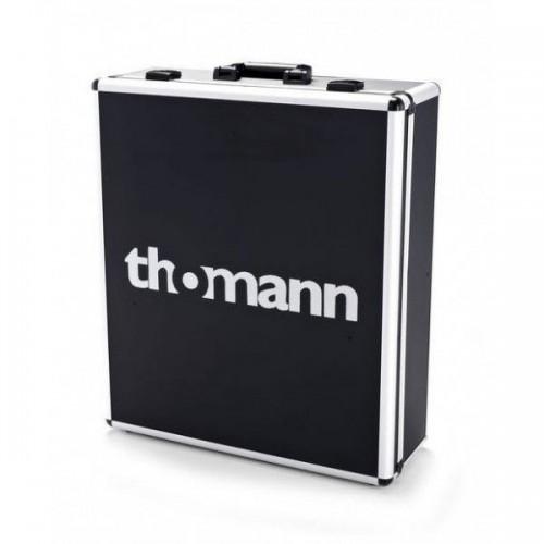TH Mix Case 5462X