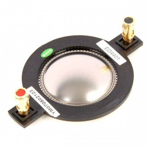 the box Diaphragm 4401