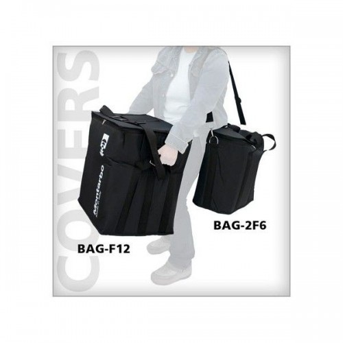 Montarbo BAG-2F6