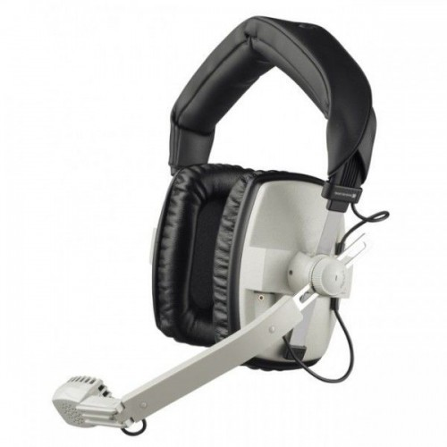 Beyerdynamic DT 109 200/400 grey