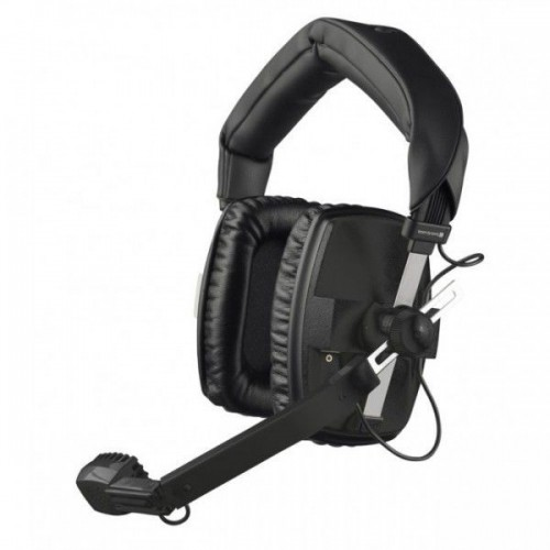 Beyerdynamic DT 109 200/50 black