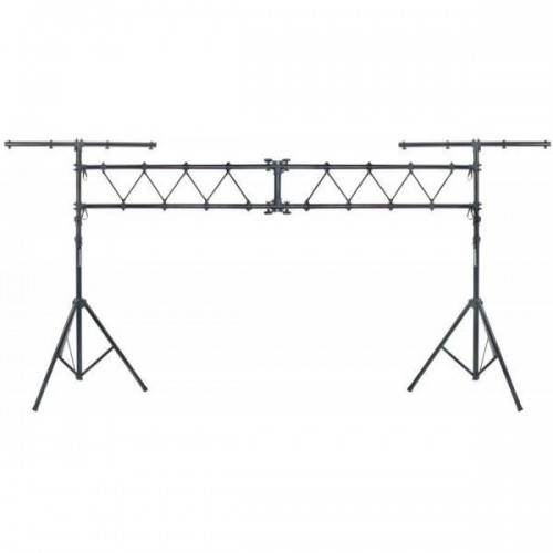 Showlite Truss-Starter Set LTS-100