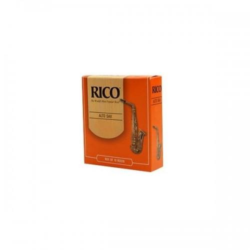 Rico saxofon alto 2.5