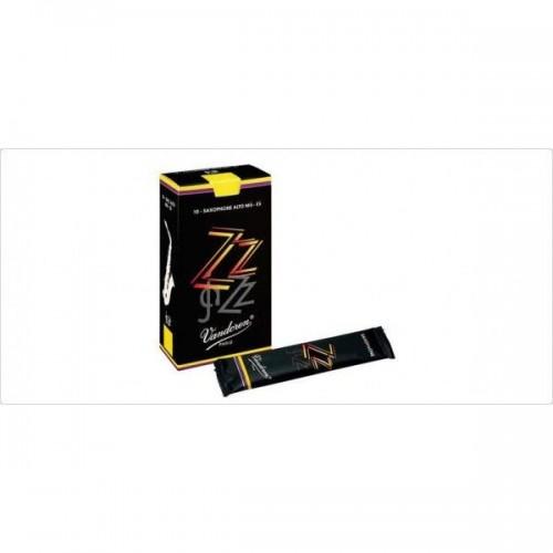 Vandoren ZZ 1.5 Sax Alto