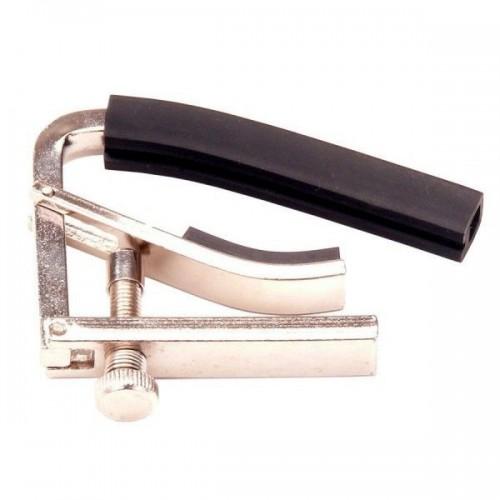 Rocktile Capo Tasto for 6-string guitars