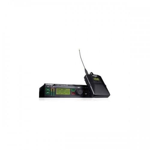 Shure PSM 900 L6E