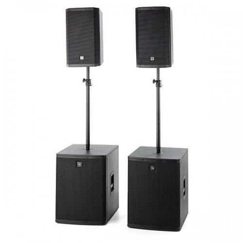 Electro-Voice ELX/ZLX Band Set