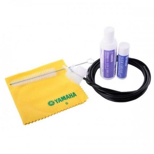Yamaha Cleaning Set for Trombone