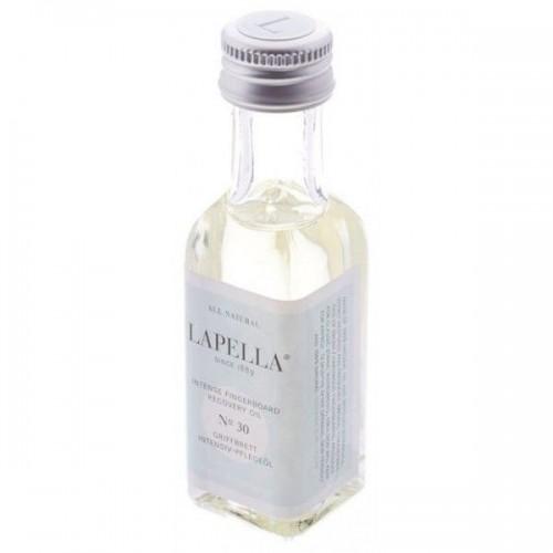 Lapella No.30 Fingerboard Oil