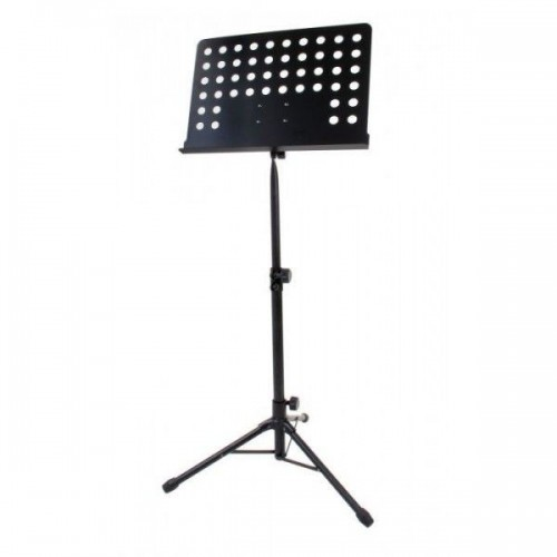 Classic Cantabile Orchestra Music Stand