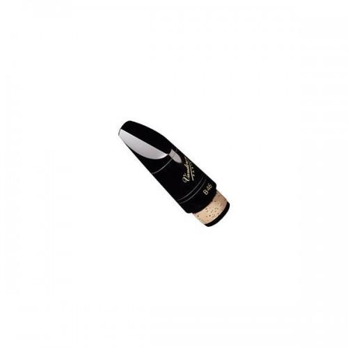 Vandoren B46 Profile 88 Bb Clarinet Mustiuc