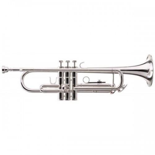 Classic Cantabile TR-40S Bb-Trompete