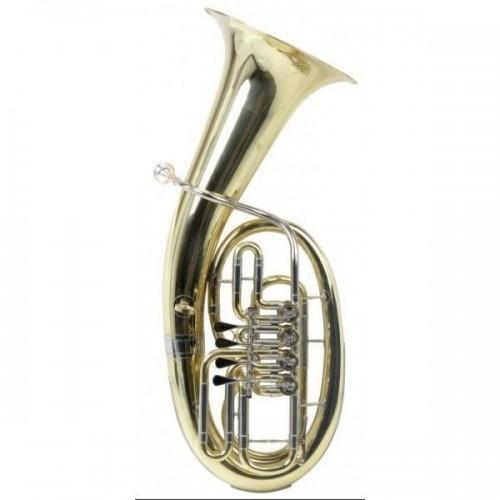 Classic Cantabile Brass B-3146 baritone