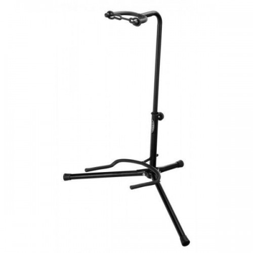 Classic Cantabile Guitar Stand