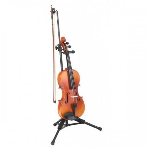 Classic Cantabile VS-10 violin stand