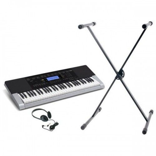 Casio CTK-4400 Set