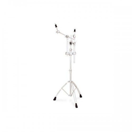 Mapex TS965A Cymbal Tom Stand