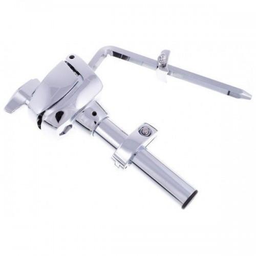 Mapex TH687S Single Tom Arm chrome