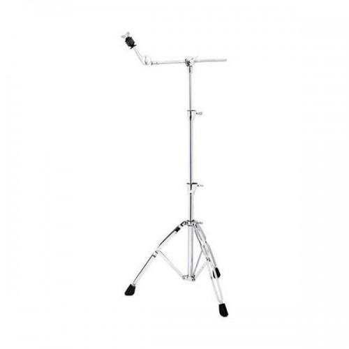 Mapex B600 Cymbal Boom Stand