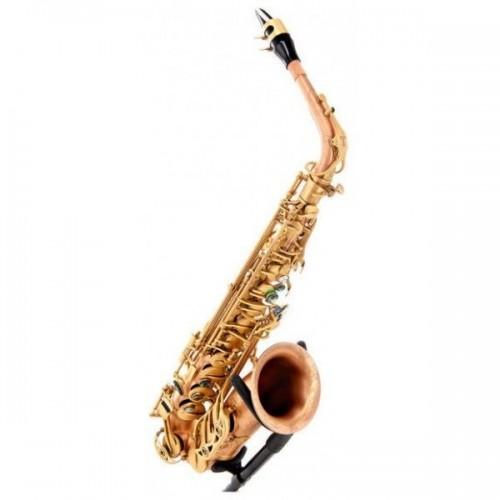 TH MK IV Handmade Alto Sax