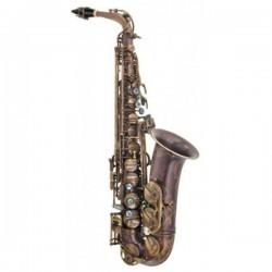 P.Mauriat PMSA-86 UL Alto Saxophone