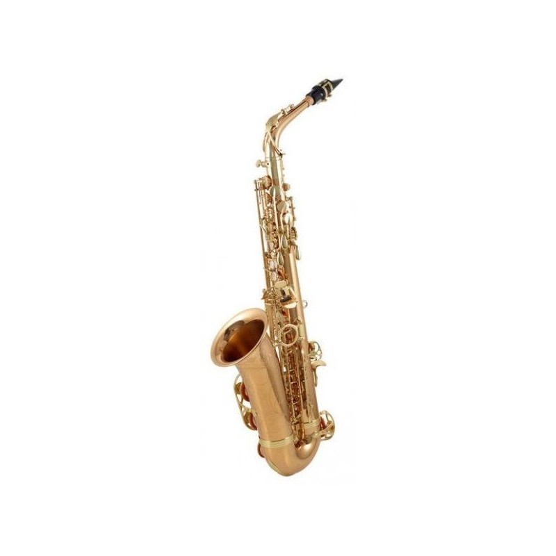 Yanagisawa A-WO2 Alto Saxophone