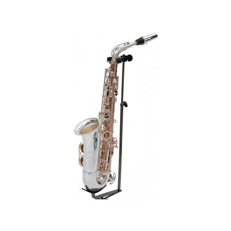 Borgani 135 Special Edition Alto Sax