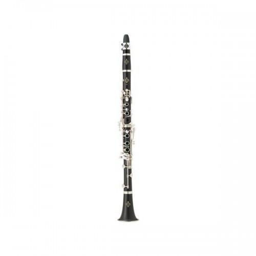 Buffet Crampon E-11 A-Clarinet 17/5