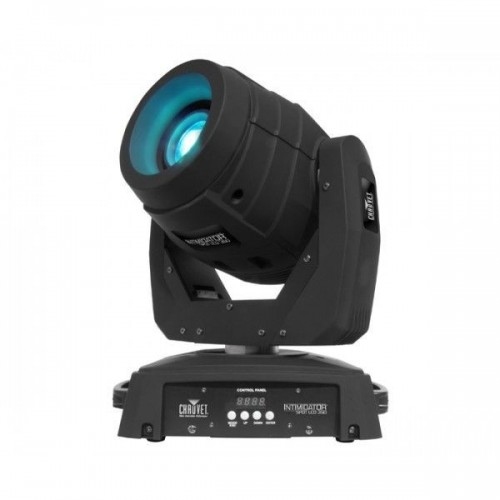 Chauvet Intimidator Spot LED 350 Black
