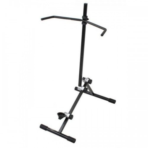 Classic Cantabile Double Bass Contrabass Stand