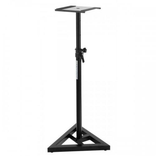 Pronomic SLS-10 Tripod Speaker Stand for Studio Monitor Pair