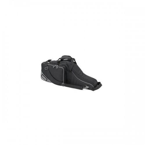 Soundwear Protector BK Sax Alto