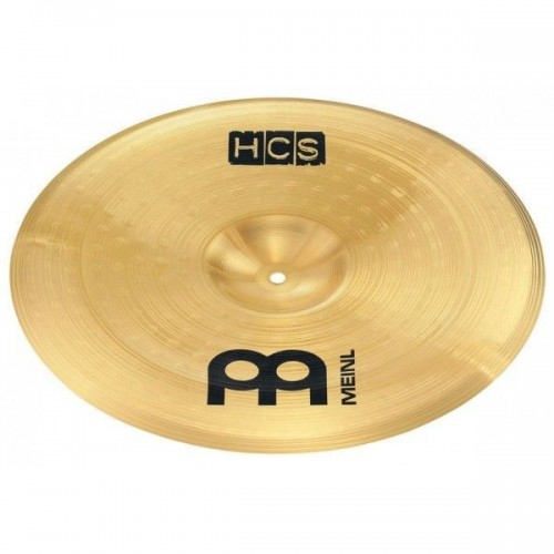 "Meinl 12"" HCS China"