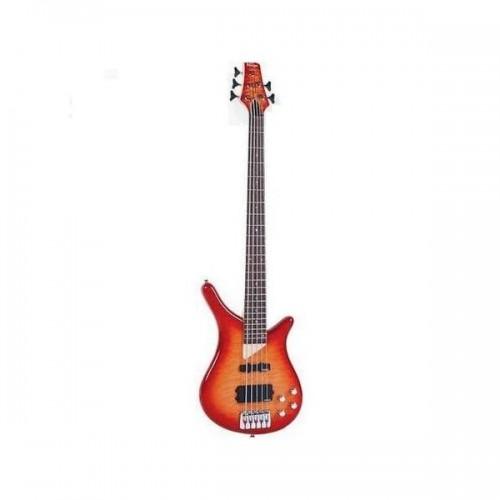 VINTAGE V 995 SQM E-Bass