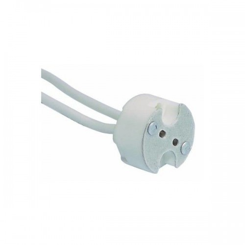 Stairville Socket G/GX/GU 5,3, GY 6,35