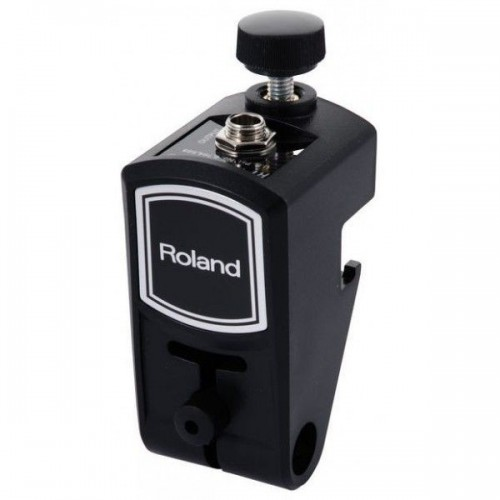 Roland RT-10 S Snare Drum Trigger